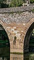 Vieux Pont in Belcastel 13.jpg