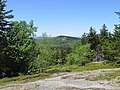 View from Bald Mountain Hiking Trail, Dedham, Maine image 6.jpg