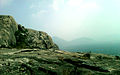 View from Bodhikonda hilltop.jpg
