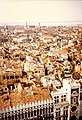 View from Campanile, Venice, 16 Sept 1993 02.jpg