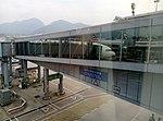 View from Hong Kong International Airport Terminal 1 01.jpg