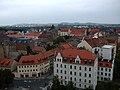 View from Löbau's kirche 5.jpg