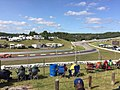 View from outside of turn 3 at Canadian Tire Motorsport Park.jpg