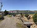View near Akamizu Station 4.jpg