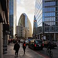 View of 70 St Mary Axe from Wormwood Street.jpg