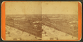 View of Mulberry Street, from corner of Second Street, south view, by A. J. Haygood.png