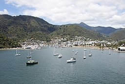 View of Picton Harbour from the ferry-4.jpg