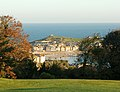 View of St Ives from the Tregenna Estate - geograph.org.uk - 1551938.jpg
