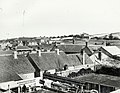 View of house rooftops (5864512133).jpg