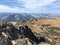 View of the Bitterroot Range from St. Mary's Peak.jpg