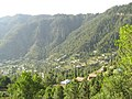 View of the valley, Northern Pakistan.jpg
