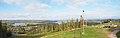 View on Riihivuori 2.jpg