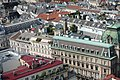 Views from Südturm St. Stephen's Cathedral (13).jpg