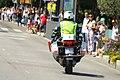 Vigo Vuelta Ciclista a España 2013 (9593628149).jpg
