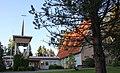 Viinijärvi church 01.JPG