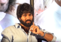 Vijay Devarakonda at the interview for the movie NOTA.png