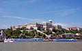 Viking Danube (ship, 1999) 002.jpg