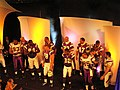 Vikings Uniforms 2006.jpg