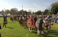 Vikings at Clontarf re-enactment.png