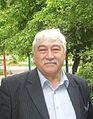 Viktor Butanayev 15.5.2009 KY.jpg