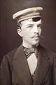 Viktor Weidtman (Bergrat).png