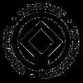 Világörökség logo.png