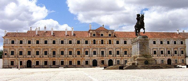 Image:VilaVicosa-CCBY.jpg
