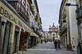 Vila Real rua 31 de Janeiro (16740532382).jpg