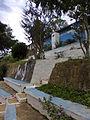 Vila de Cimbres - Pesqueira - PE - Bancos.jpg