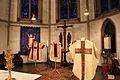 Vilich-stiftskirche-st-peter-29.jpg