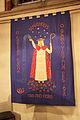 Vilich-stiftskirche-st-peter-30.jpg