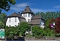 Villa Anna, 1911, Gresten.jpg