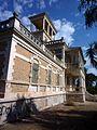 Villa Calamari 02.JPG