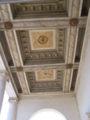Villa Chiericati ceiling beams 2.jpg