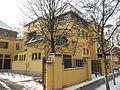 Villa Dürckheim Straßenseite.JPG