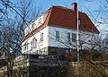 Villa Gärdesgården 2014b.jpg