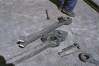 Villablino 04-1983 broken rods-c.jpg