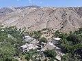 Village Bjni, Kotayk.jpg