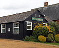 Village Hall at Matching Tye, Essex, England.jpg