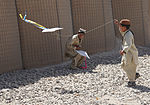 Village in Kandahar province 100925-A-GW288-1547.jpg