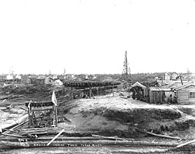 Village of Anvik, Yukon River, Alaska, ca 1901 (HEGG 695).jpeg