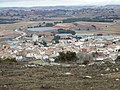 Villares del Saz.jpg