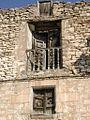 VillarroyaDeLosPinares-Teruel-Spain-2022-3499(FJLozano).jpg