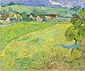 Vincent van Gogh - Les Vessenots à Auvers - Google Art Project.jpg