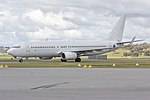 Virgin Australia (VH-VOR) Boeing 737-8FE(WL) at Wagga Wagga Airport (1).jpg