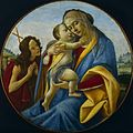Virgin and Child with the Young John the Baptist - Botticelli.jpeg
