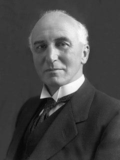 John Simon, 1st Viscount Simon British politician