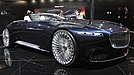 Vision Mercedes-Maybach 6 Cabriolet IMG 0591.jpg