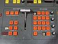 Vision mixer (22114832045).jpg