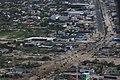 Visita a zonas afectadas en Los Cabos, Baja California. (15078047210).jpg